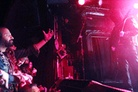 Inferno-Metal-Festival-20140418 mgla 0881