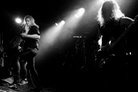 Inferno-Metal-Festival-20140418 Obliteration 1002bw