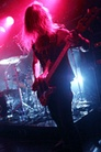 Inferno-Metal-Festival-20140418 Obliteration 1005