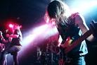 Inferno-Metal-Festival-20140418 Obliteration 1012