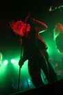 Inferno-Metal-Festival-20140418 Obliteration 1026