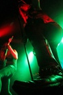 Inferno-Metal-Festival-20140418 Obliteration 1027