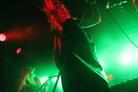 Inferno-Metal-Festival-20140418 Obliteration 1036