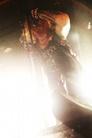 Inferno-Metal-Festival-20140418 Obliteration 1042