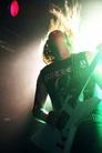 Inferno-Metal-Festival-20140418 Obliteration 1050
