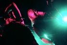 Inferno-Metal-Festival-20140418 Obliteration 1085
