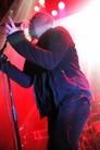 Inferno-Metal-Festival-20140418 Tristania 0900
