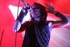 Inferno-Metal-Festival-20140418 Tristania 0931