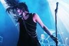 Inferno-Metal-Festival-20140418 Tristania 0942