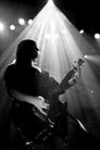 Inferno-Metal-Festival-20140418 Tristania 0981bw