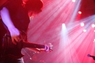 Inferno-Metal-Festival-20140418 Tristania 0990
