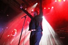 Inferno-Metal-Festival-20140418 Tristania 0994