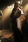 Inferno-Metal-Festival-20140419 Black-Witchery 1182