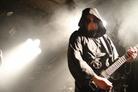 Inferno-Metal-Festival-20140419 Black-Witchery 1189