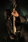 Inferno-Metal-Festival-20140419 Black-Witchery 1192