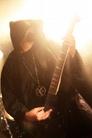 Inferno-Metal-Festival-20140419 Black-Witchery 1194