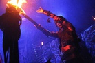 Inferno-Metal-Festival-20140419 Watain 1231