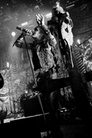 Inferno-Metal-Festival-20140419 Watain 1249bw