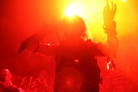 Inferno-Metal-Festival-20140419 Watain 1254
