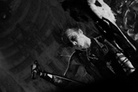 Inferno-Metal-Festival-20140419 Watain 1267bw