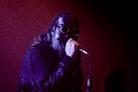 Inferno-Metal-Festival-20150401 Arcturus 5879
