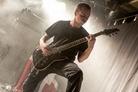 Inferno-Metal-Festival-20150401 Blodhemn 1331