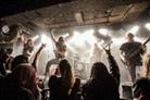 Inferno-Metal-Festival-20150401 Blodhemn 1344