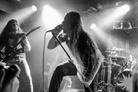 Inferno-Metal-Festival-20150401 Blodhemn 1353