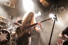 Inferno-Metal-Festival-20150401 Blodhemn 1354