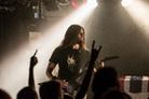 Inferno-Metal-Festival-20150401 Blodhemn 1376
