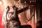 Inferno-Metal-Festival-20150401 Patria 1045