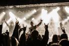 Inferno-Metal-Festival-20150401 Patria 1100