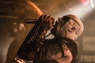 Inferno-Metal-Festival-20150401 Patria 1106