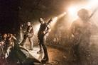 Inferno-Metal-Festival-20150401 Patria 1155