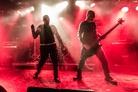 Inferno-Metal-Festival-20150401 Patria 1199