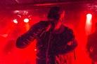 Inferno-Metal-Festival-20150401 Patria 1201