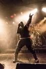 Inferno-Metal-Festival-20150401 Patria 1215