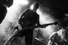 Inferno-Metal-Festival-20150401 Patria 1271