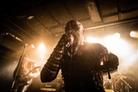 Inferno-Metal-Festival-20150401 Patria 1285