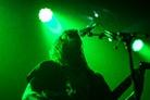 Inferno-Metal-Festival-20150401 Solbrud 4751