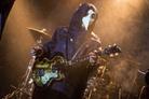Inferno-Metal-Festival-20150401 The-Osiris-Club 0950