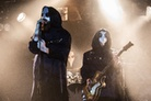 Inferno-Metal-Festival-20150401 The-Osiris-Club 0970