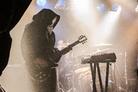 Inferno-Metal-Festival-20150401 The-Osiris-Club 0988