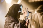 Inferno-Metal-Festival-20150401 The-Osiris-Club 0989