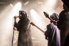 Inferno-Metal-Festival-20150401 The-Osiris-Club 1010
