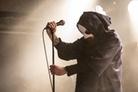 Inferno-Metal-Festival-20150401 The-Osiris-Club 1013