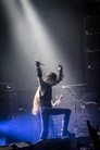 Inferno-Metal-Festival-20150402 1349 1896