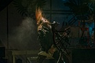 Inferno-Metal-Festival-20150402 Behemoth 7257