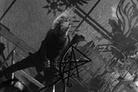 Inferno-Metal-Festival-20150402 Behemoth 7490
