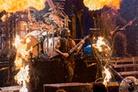 Inferno-Metal-Festival-20150402 Behemoth 8163